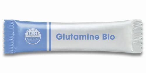 グルタミン ビオ